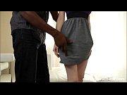 любительское мега члены большие члены минет литье студентка колледж хардкор межрасовый секс реальный трах рыжеволосые стриптиз молоденькие девушки фото 6