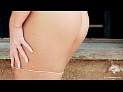 Жесткое порно два мужика трахают девушку