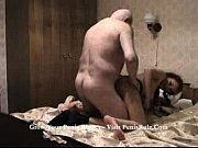 Секс с зрелой тетей с юношей