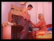 мулатки лезбиянки видео