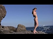 Anya Sojourn MPL studios view on xvideos.com tube online.
