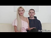 Порно русское лесби подруга успакаивает