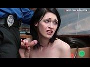Русское любительское порно из в контакте