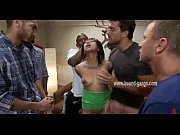 Порно ролики куликус продолжительны