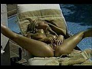 Сочные мамочки и их большие жопы