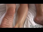 Picture Accidental Creampie for Brandi Love