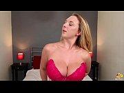 видео секс до 3 минут на телефон
