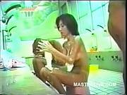 [盗撮]韓国にも温泉があるようです!風呂盗撮動画です。 | 無料のエロ動画をピックアップ