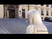 Порно відео молодих вагін крупным планом