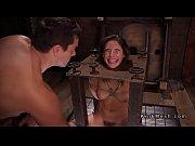 Pornomodeller søges kusse billeder