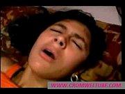 -www.cromweltube.com teens peruvian 2 fucks vidal nacho - peruanas chivolas 2 duro follando Nacho