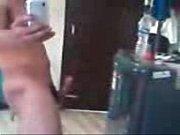 Delhi Body builder, desi gay jat ka chora Video Screenshot Preview