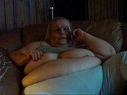 порно видио массаж русских