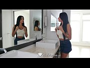 puremature – anissa kate's superb booty is pounde…
