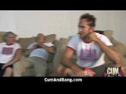 Видео частное в возрасте пары частное