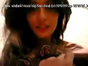 Riya Sen HOT REAL MMS LEAKED!, ropar mms Video Screenshot Preview