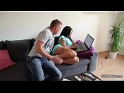 Picture Step-Son Seduce Hot MILF Mother to get First...