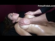 Erotic Massage 74:...