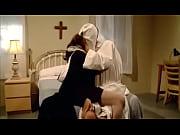 Видео брачной ночи молодых русских пар порно