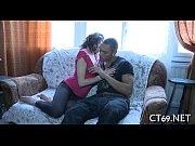 деревенские оргии частное видео