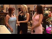 Sex og erotikk escort drammen