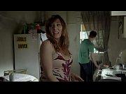 Shanola Hampton , Emmy Rossum & Others - Shameless-xntnx.com view on xvideos.com tube online.