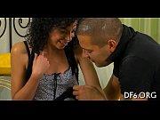проститутки с видео спб