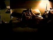 Hartcore sex outdoor sex köln