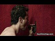 Porno gratis alte frauen reife ältere frauen