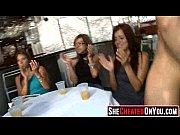 Секс видео девстниц 100