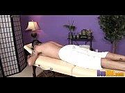 audrey bitoni трахается со своим пациентом