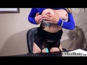 Picture Sex Tape In Office With Slut Nasty Big Melon...