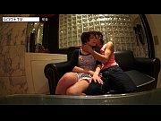 素人ハメ撮り 若い娘のエロ尻Tバックをズラして挿入してみたよ #エロ動画像 | 近親相姦動画のススメ