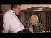 Порно фильмы онлайн мамки mature brotha lovers 2
