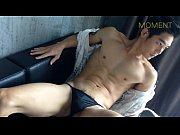 moment vol.01 for all member of group ច … – Gay Porn Video