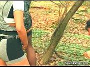 Bdsm girl massage tåstrup hovedgade