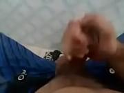 Bondage fesselarten striemen auf dem po