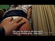 сайт секс знокомства по телефона