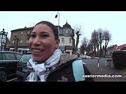 Жена с любовником муж в поясе верности видео