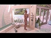 Алена и степа секс на доме 2