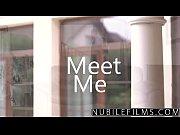NubileFilms - Sneaked A...