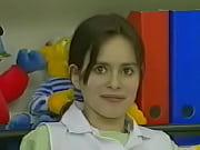 Seventeen Casting Melanie...