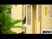 Mofos.com - Joseline Ke...