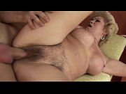 Picture Amateur old grandmother gets fucked