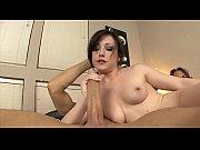 Смотреть любительское видео порно с мелкими фото 522-161