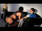 скачать порно ролики в мр4 формате