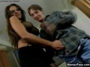 Рамблер бдсм видео похищение
