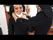 Picture Nasty Catholic nuns making sins and licking...