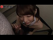 鈴村あいり動画
