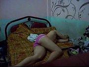 http://img-l3.xvideos.com/videos/thumbs/ee/76/83/ee76832df7a9e95e8a63c854dc9a77ed/ee76832df7a9e95e8a63c854dc9a77ed.1.jpg